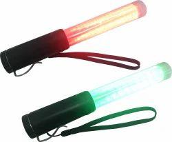 Traffic Baton - Red & Green Light