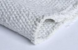 Joint Less Asbestos Cloth