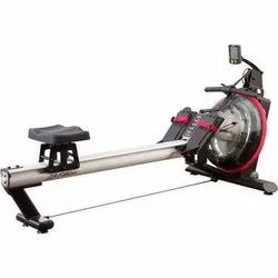Life Fitness Row GX Trainer Rowers