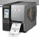 TTP 2410MT Industrial BarCode Printer