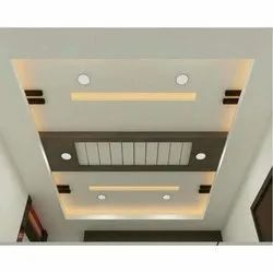 Ceiling Painting Service, Location Preference: Local Area, Paint Brands Available: Asian, Nerolac and Berger