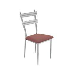 CMC 082 Dining Chair
