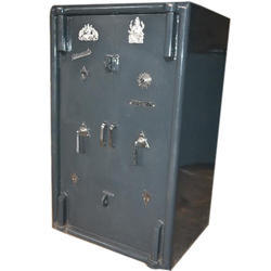 4 Feet Security Safes