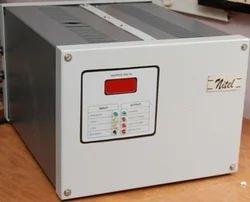 Nitel Servo Stabiliser - 1 Ph