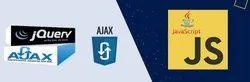 Learn Javascript/Ajax