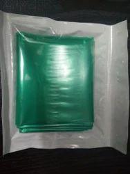 Poly Drape or Plain Sheet ( PS 100 )