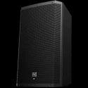 ZLX 12 Passive Speaker