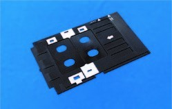 ID Card Tray For Epson L800