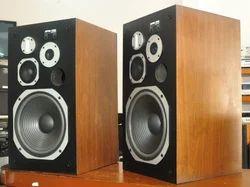 JAMO S803 Book Shelf Speakers