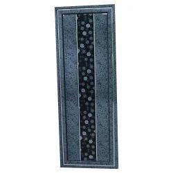 Sparkle Door