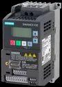 Siemens Drive -  SINAMICS V20