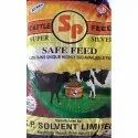 Super Safe Cattle Feed