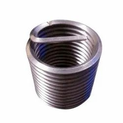 Stainless Steel M24 Helicoil Spring