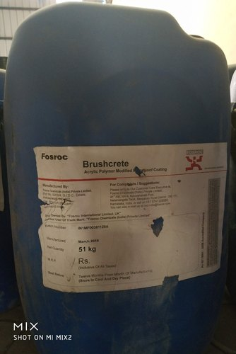 WATERPROOFING CHEMICALS - Cico Tapecrete P-151 Distributor / Channel