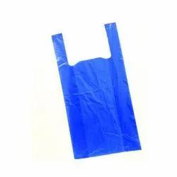 ld china carrybag