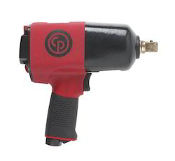 CP 8272P Impact Wrench