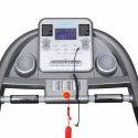Motorized Treadmill AF-506