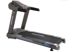 Motorised Treadmill Cosco CX 6 Commercial