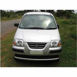 Second Hand Cars In Ahmedabad À¤¸ À¤• À¤¡ À¤¹ À¤¡ À¤• À¤° À¤…हमद À¤¬ À¤¦ Gujarat Second Hand Cars Used Cars Price In Ahmedabad