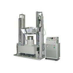 Multi Drop Shock Tester Machine MDST Series