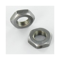 Thin Lock Nut