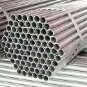 Alloy Steel ASTM A213 - ASME SA 213 T1 Tube