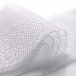 PE Coated Hydrophilic Non Woven Fabric