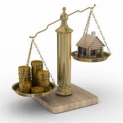 Alternative Investments Service