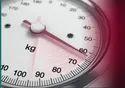 Weight Loss Expert Clinic