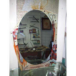 Mirrors Designer Glass