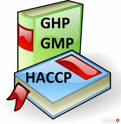 Food Hygiene (GHP & GMP) Awareness Training & Audits, फूड