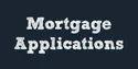 Mortgage Form Filling( Online)