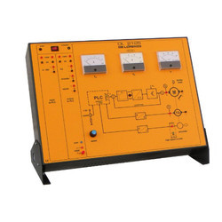 Electric Controls Systems