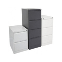 Storage Office Cabinet