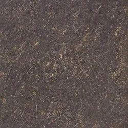 Varmora Sanitaryware Brown Marble Floor Tile, for Flooring