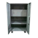 Minor Steel Cupboard