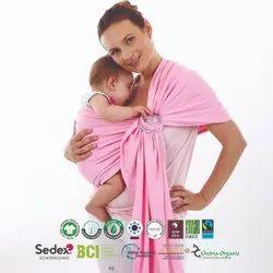 Organic Baby Slings Carrier