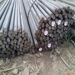 SCM 435 Alloy Steel