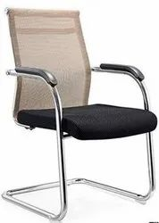 7640 Mesh Visitor Chair