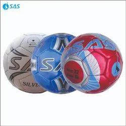 SAS Club Football