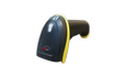 1D Wireless Barcode Scanner, DCode DC5112