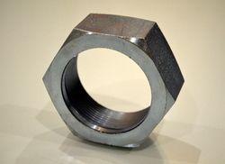 Hex Hydraulic Nut
