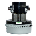 Vacuum Cleaner Motor A-045