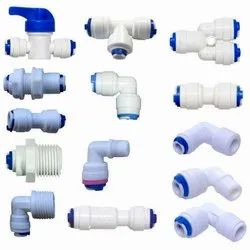 RO Fittings