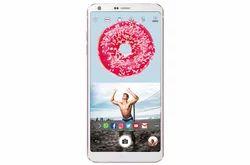 Lg G6 Mobile Phones