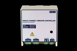 Single Chanel Digital Vibrator Controller
