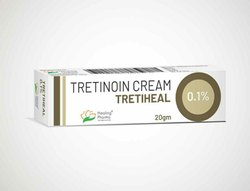 Tretinoin Cream 0.1%
