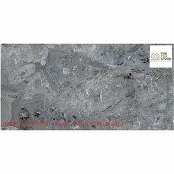 600 x 1200 Somany Grande Valor Breecia Grey
