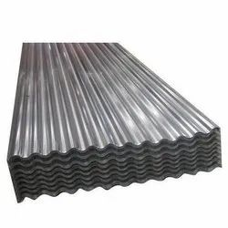 GI Roofing Sheet