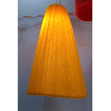 Cone Wall Hanging